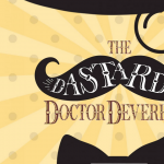The Dastardly Doctor Devereaux