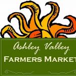 Ashley Valley Farmers Market 2021