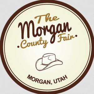 2020 Morgan County Fair