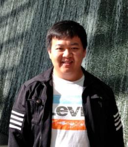 Dan Vu