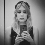 Rachel Zavecz