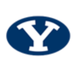 Brigham Young vs. University of Utah- CANCELLED