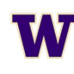 Washington vs. University of Utah -POSTPONED