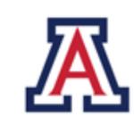 Arizona vs. University of Utah