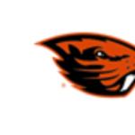 Oregon State vs University of Utah- POSTPONED