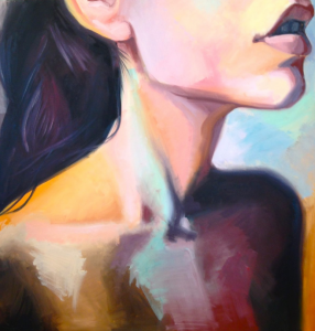 Sarah Pagels