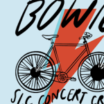 Bowie Concert Cruise