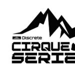 2020 Discrete Cirque Series Trail Running Race- CANCELLED