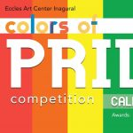 Exhibit: Pride and Plein Air Competitions