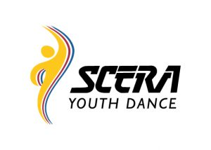 Teen Dance Combo