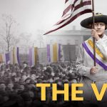 The Vote: Preview and Panel Discussion