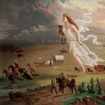 Manifest Destiny: The Effect of Our Sea to Shining Sea Expansion on Our Neighbor to the South