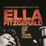 Ella Fitzgerald: Just One of Those Things (Virtual Cinema + Q&A)