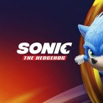 Weber County R.A.M.P. Presents Sonic the Hedgehog