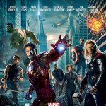 Mega Movie Summer Rewind: Avengers