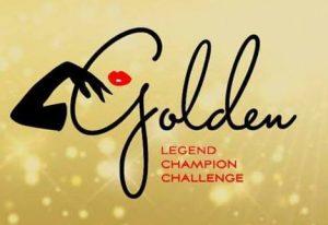 GOLDEN LEGEND CHAMPION CHALLENGE & BURLYPICKS SOLID GOLD INTERNATIONAL