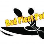 Red Fleet Paddlefest 2020- CANCELLED