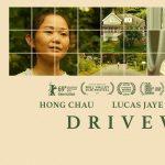 Driveways - Online
