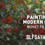 Exhibition On Screen: Painting the Modern Garden -...