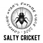 Tribeca Plays Salty Cricket