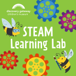 STEAM Learning Lab