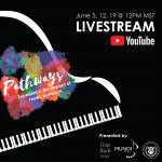 Pathways Livestream: June 19th