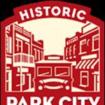 Park City Car-Free Sundays