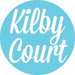 Kilby Court