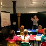 smART Saturday - Art Classes for KIDS!