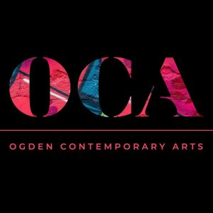 Ogden Contemporary Arts