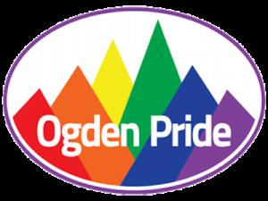 2020 Ogden Pride Festival -ONLINE