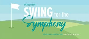 Swing for the Symphony Golf Tournament