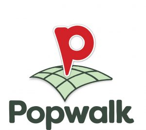 Popwalk