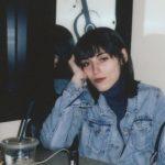 Sasha Sloan- CANCELLED