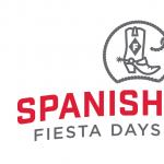 2021 Spanish Fork Fiesta Days Rodeo
