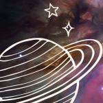 Stellar Skies