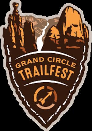 Grand Circle Trailfest 2020