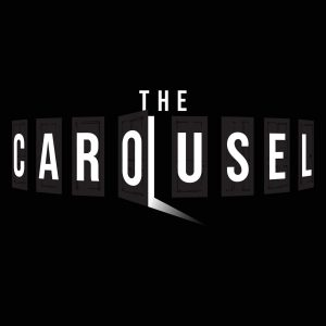 THE CAROUSEL an immersive theatre experience at Dr...