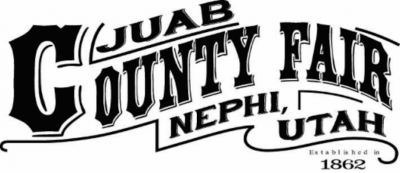 Juab County Fair 2020