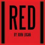 Red, The Pulitzer Prize Winning Play About Art