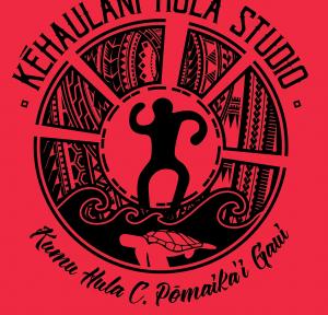 Kehaulani Hula Studio