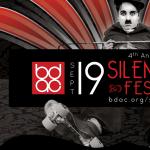 2020 BDAC Silent Film Festival