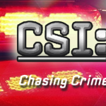 CSI-Provo – Chasing Crime Down the I-15