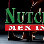 NutCracker – Men in Tights