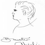 Brewster Ghiselin