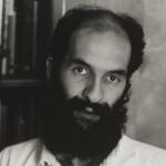 James Goldberg