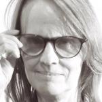 Karin Anderson