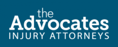 Advocates Injury Attorneys