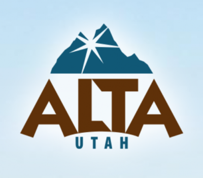 Alta Chamber and Visitors Bureau