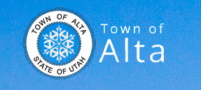 Alta Earth Day 2014